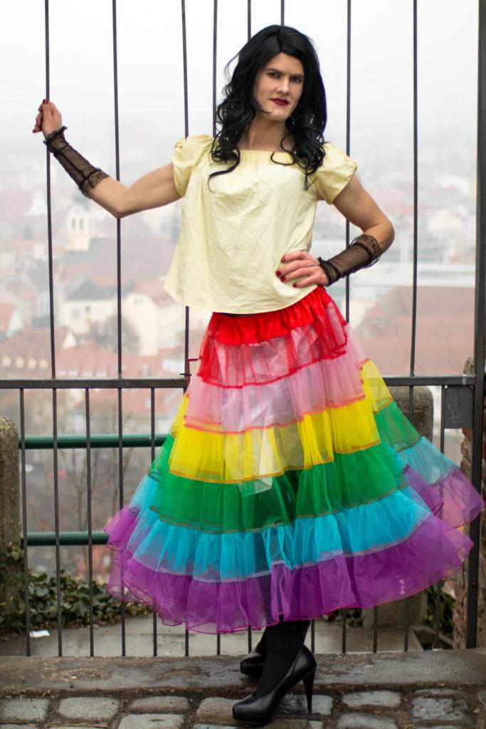 Anna-Conda-Miss-Tuntenball-Wahl-2019